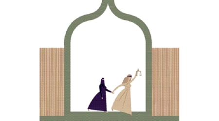 haji-ali-dargah-4801